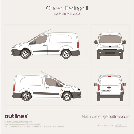 [Image: Citroen-Berlingo-II-L2-Panel-Van-2008.png]