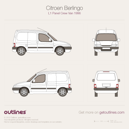 [Image: Citroen-Berlingo-L1-Panel-Crew-Van-1996.png]