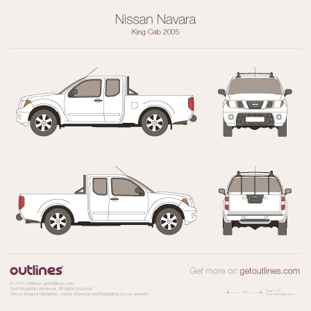 Nissan Navara Wiring Diagram additionally 2001 Honda S2000 Wiring Diagram additionally 6 Cyl 3 6l Engine furthermore A Transmission On 2003 Honda Civic Hybrid Engine Diagram besides Diagram 2008 Honda Civic Starter Location. on 2003 honda cr v parts diagram