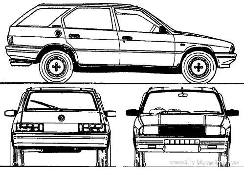 volkswagen golf mk7 with 1988 Alfa Romeo Alfa 33 Giardi Ta Wagon Blueprints on Vw Teile gepaeck z 278 16 also Volkswagen sticker likewise MLM 567170197 Vw Golf A6 Mk6 Parrilla Corrida Importada Acabado Piano  JM further 161658573875 furthermore 40 Sway Bar 24mm X Heavy Duty Blade Adjustable.