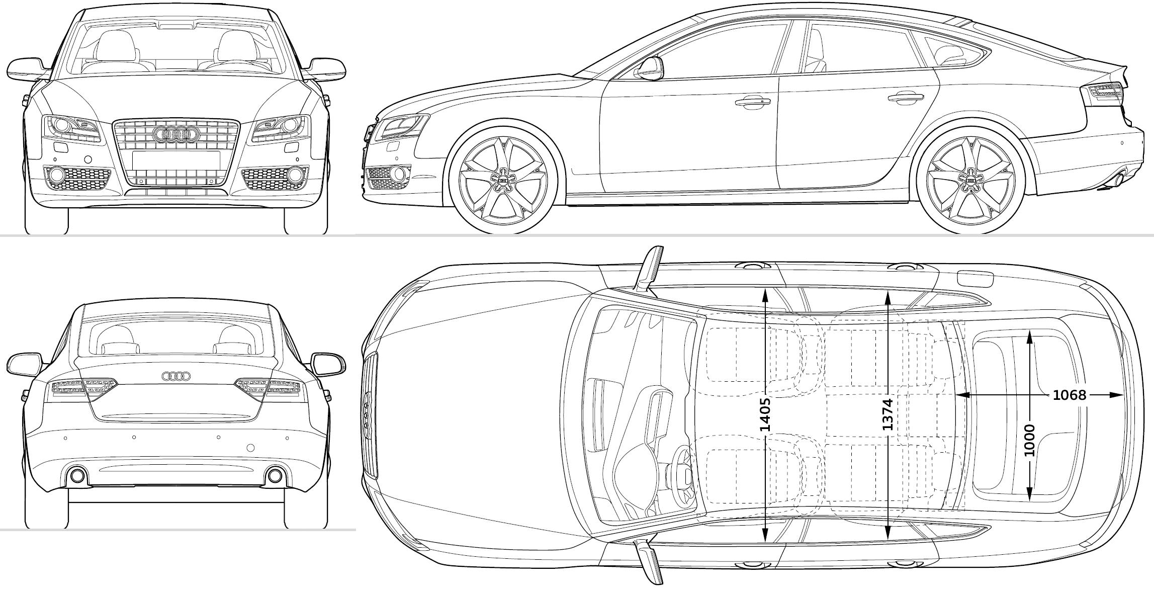 Image Result For Hyundai Golf