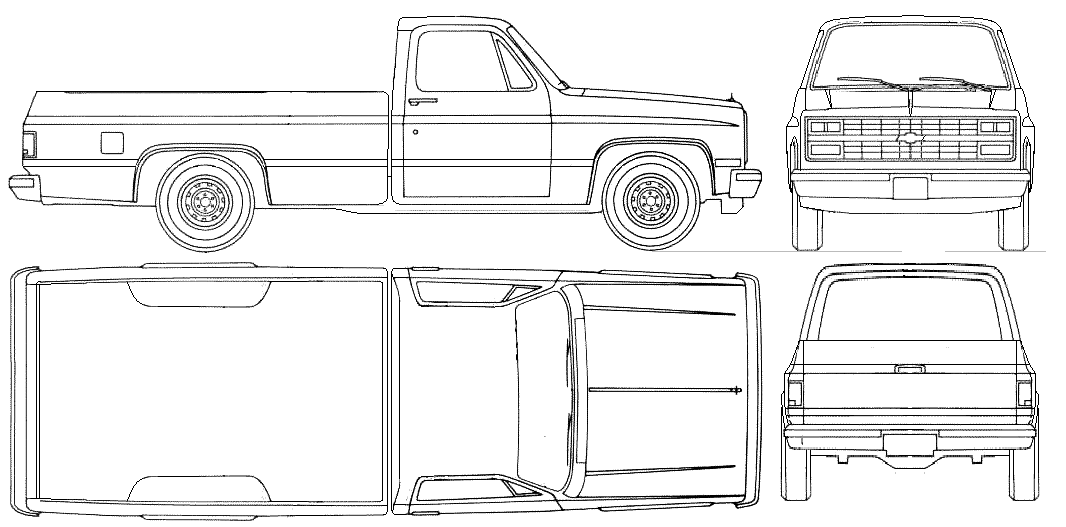 chevy van body diagram chevy transmission diagram