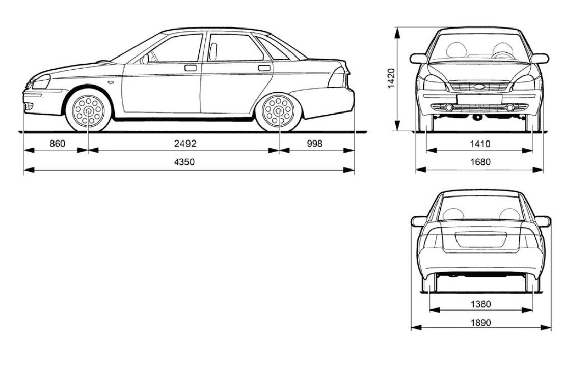 100304017 8588491 9483120 9483242 8 2510690 besides Chevrolet together with 252259755274 together with 9148 Suzuki Peru Sedan Lanzamientos 2015 together with 2007 Lada Priora 2170 Sedan Blueprints. on 2012 chevrolet sonic sedan
