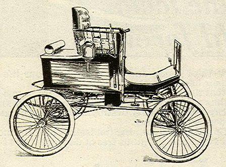 1901 locomobile steam formula blueprints free outlines locomobile steam blueprints malvernweather Images