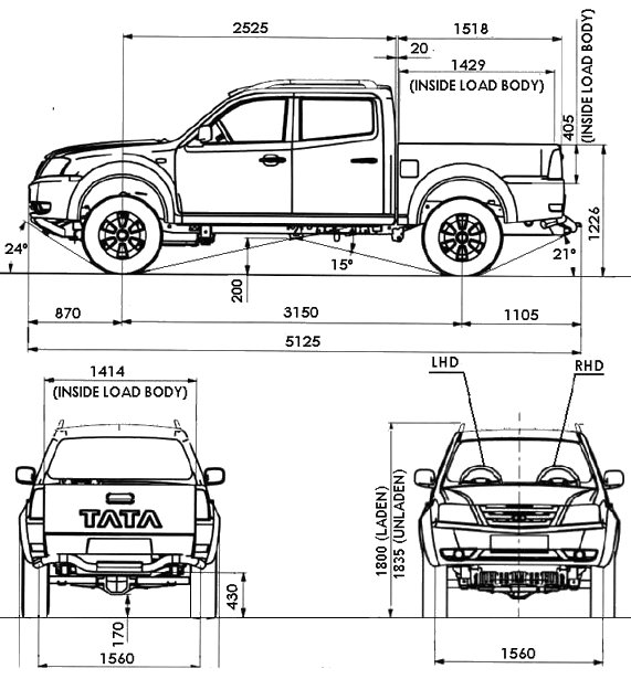 Motores Tema 45 Calado Y Puesta Punto further 2006 Tata Xenon Pickup Truck Blueprints in addition Wiring Diagram For 2007 Nissan Altima besides RepairGuideContent additionally 148570 No Reverse Lights Newbie. on 2015 nissan navara