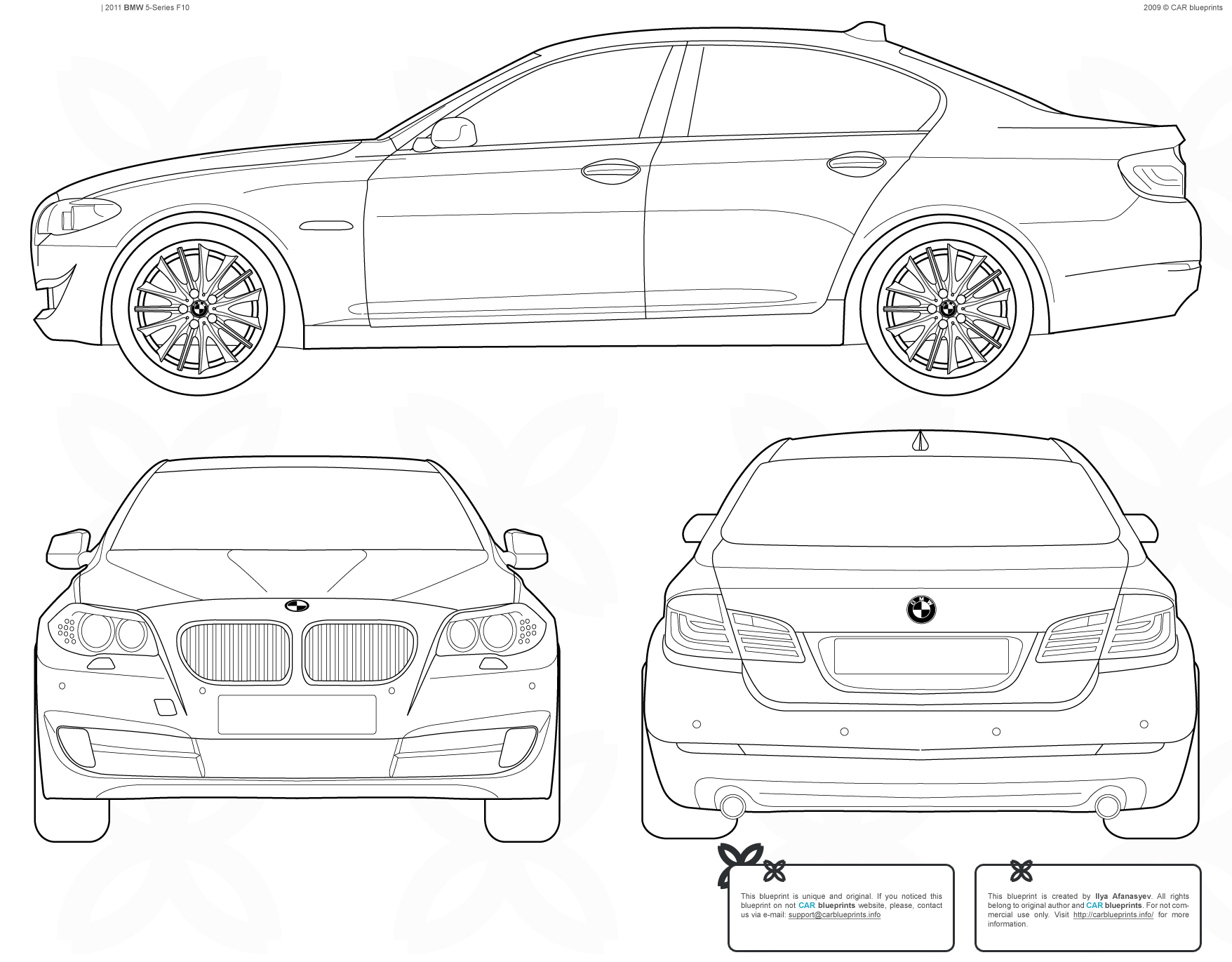 bmw z4 body parts diagram  bmw  auto wiring diagram